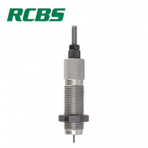 RCBS Full Length Sizer