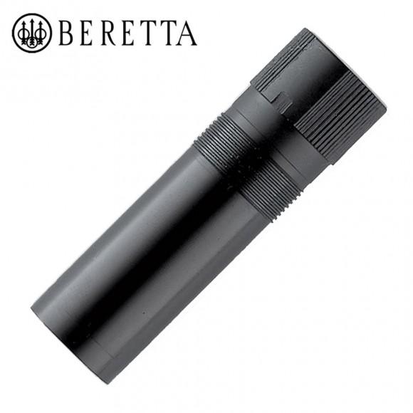 Beretta 20ga. 20mm Hunting Mobilchoke