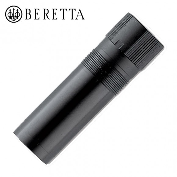 Beretta 28ga. 20mm Hunting Mobilchoke