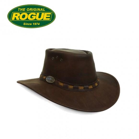 Rogue 127x Ranger Hat