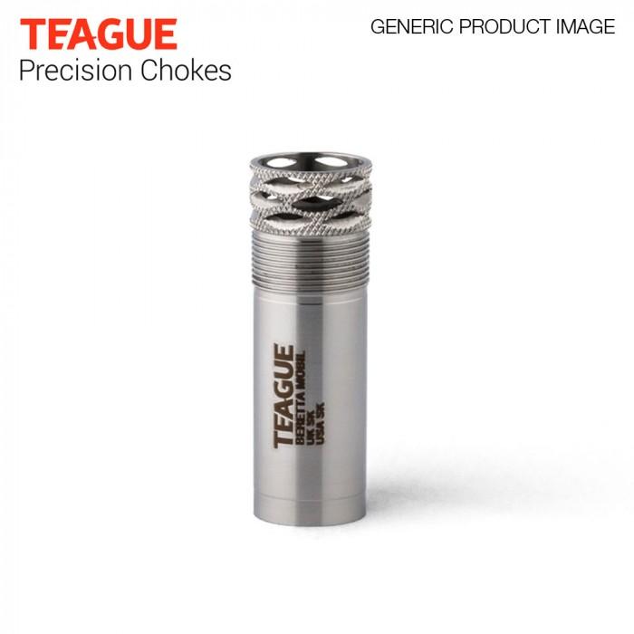 Buy Teague 12Ga Beretta / Benelli / Bettinsoli Ported Choke Online