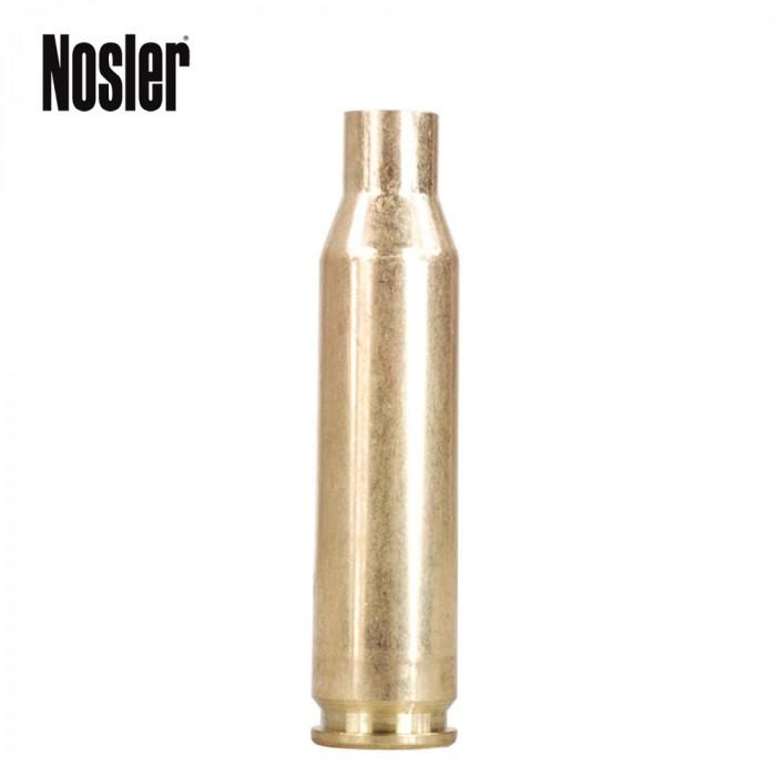 Nosler Unprimed Brass 35 Whelen 50pk