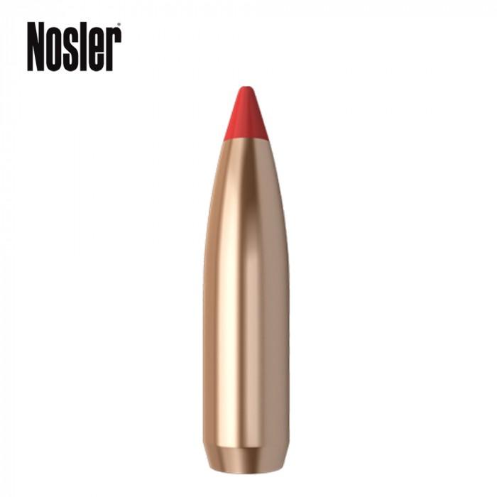 Nosler Ballistic Tip 7mm 140gr 50pk