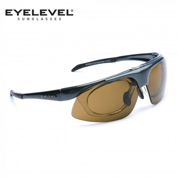 015cf6e3f9 Buy Eyelevel Interactive Shooting Glasses Online. Only £43.99 - The ...