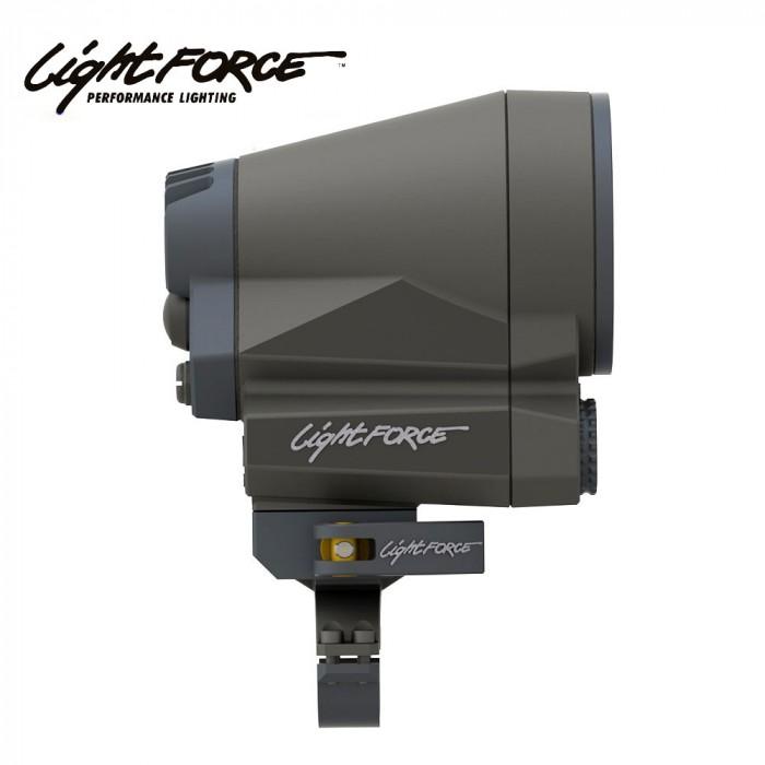 LightForce Pred 9X Lámpara de Montaje Alcance inalámbricos de RF