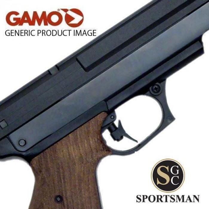 Gamo Compact  177