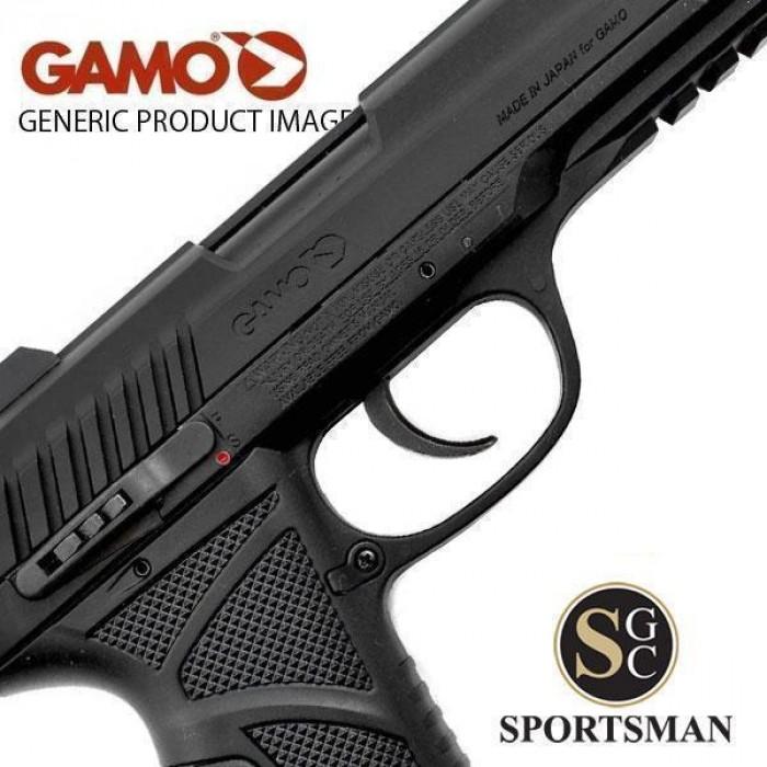 Gamo PT-85 Blowback  177