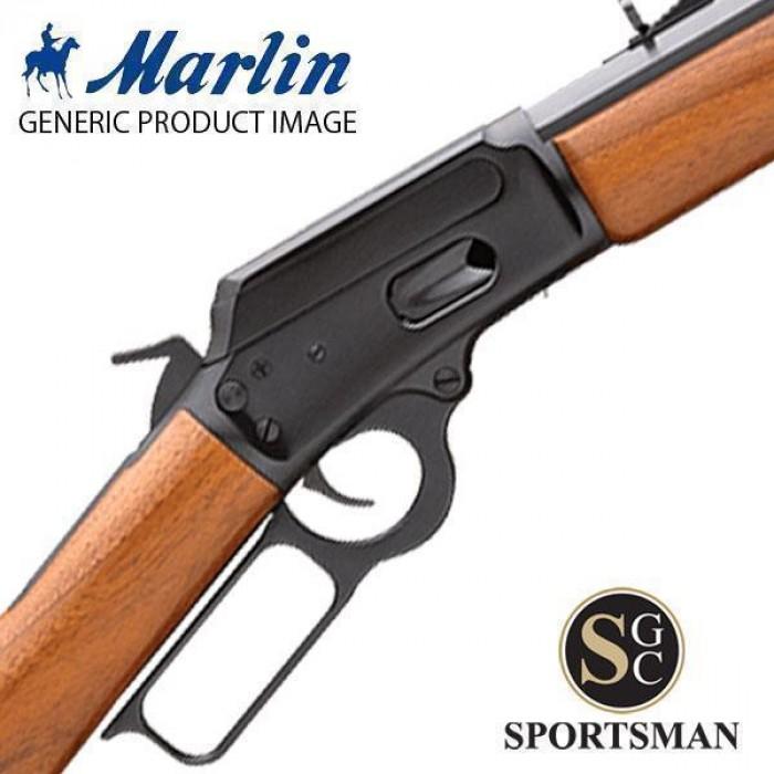 Marlin 1894 CB Underlever  44 Magnum