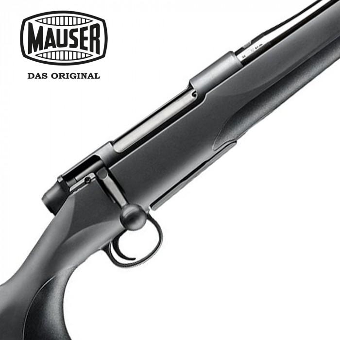 Mauser M18  243 Win
