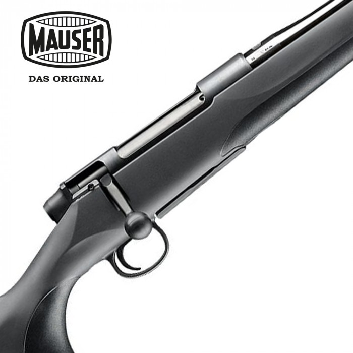 Mauser M18  308 Win