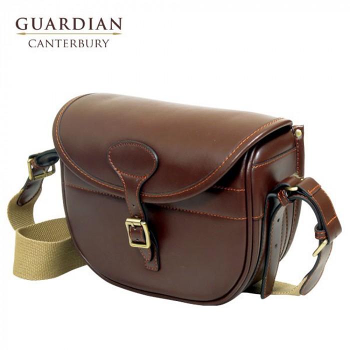 Buy Guardian Canterbury Cartridge Bag 100carts Online. Only £68.99 ...