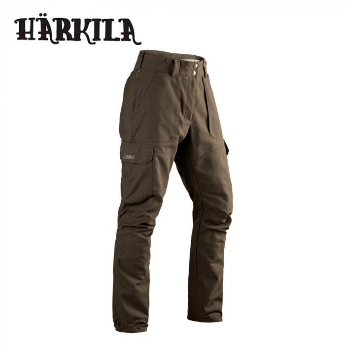 4b5c99f7a Harkila Pro Hunter X Trousers
