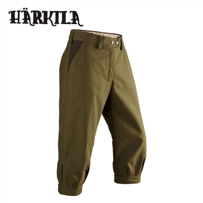 398c17b15 Harkila Pro Hunter X Breeks