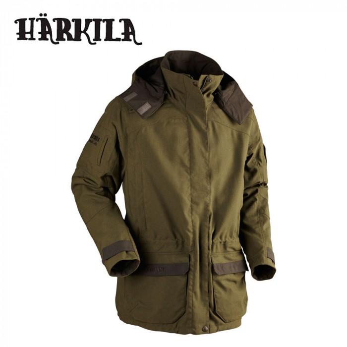 0de83ef99 Harkila Pro Hunter X Jacket