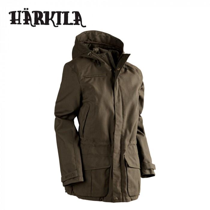 079c49a38 Harkila Pro Hunter X Lady Jacket