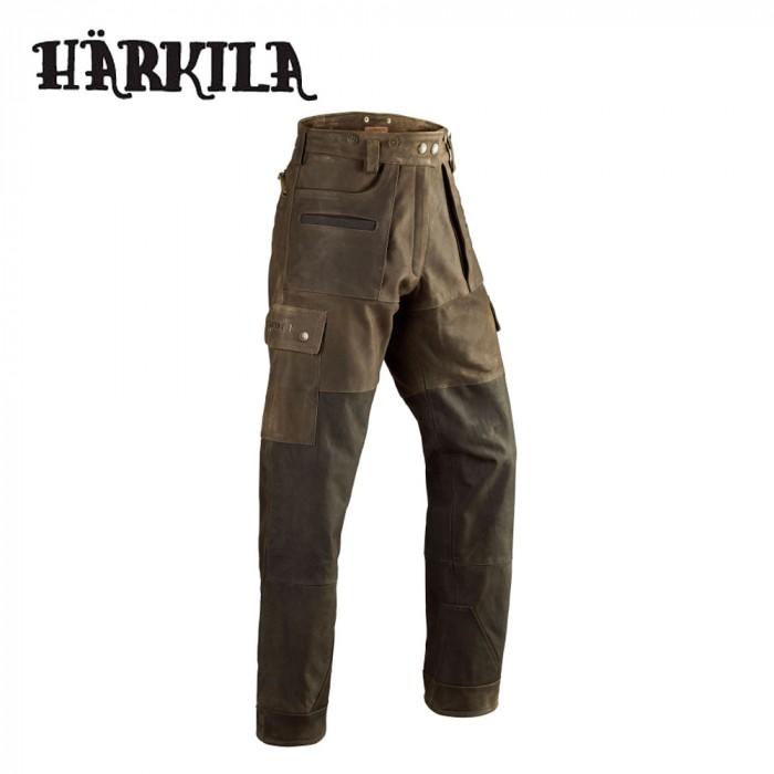 4daa918a2 Harkila Angus Trousers