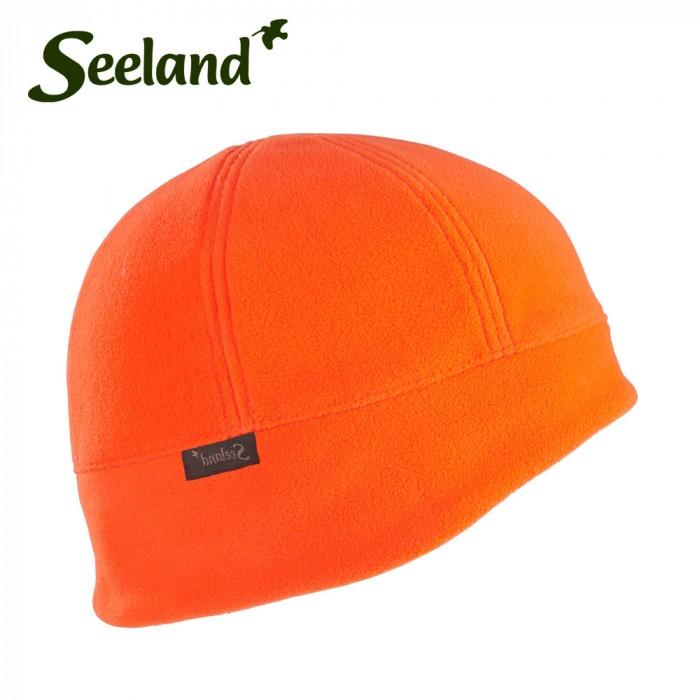 3339037135b Buy Seeland Conley Fleece Beanie Hat Online. Only £19.00 - The Sportsman  Gun Centre