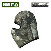 HSF Stealth Balaclava