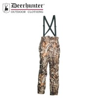 Deerhunter Cheaha Trousers Advantage Max-4