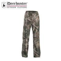 Deerhunter Avanti Trousers APG Xtra Camo