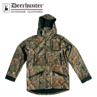 Deerhunter Almati Jacket