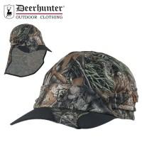 Deerhunter Almati Multi Cap