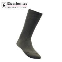 Deerhunter Rusky Thermo Socks - 25 cm