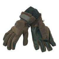 Deerhunter Cumberland Gloves