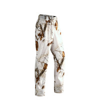 Seeland Conceal Trousers Realtree APS
