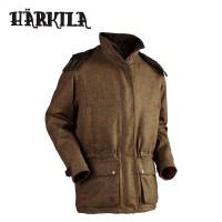 Harkila Torridon Jacket