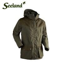 Seeland Marsh Jacket
