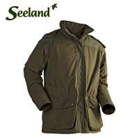 Seeland Polar Jacket