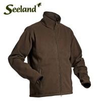 Seeland Chasse Fleece