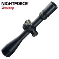 Nightforce NXS 3.5-15x50 F1 Zerostop