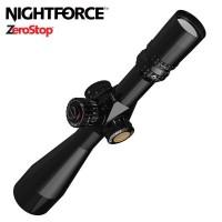 Nightforce B.E.A.S.T. 5-25x56 F1 Zerostop