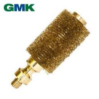 GMK Payne-Gallwey Brush