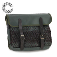 Croots Polyester Game Bag