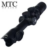 MTC Viper Connect 3-12 x 32