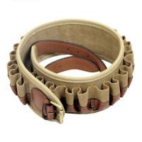 Guardian Heritage Cartridge Belt
