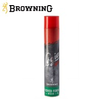 Browning Legia Spray New Formula Red