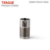 Teague 12Ga Browning / Miroku Invector Flush Fitting Choke