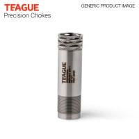 Teague 12Ga Browning / Miroku Invector Plus Ported Choke