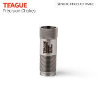 Teague 20Ga Browning / Miroku Invector Extended Choke