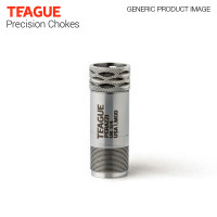 Teague 12Ga Perazzi Series 4 (18.4) Ported Choke