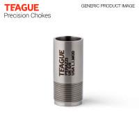 Teague 12Ga Perazzi Series 5 (18.7) Flush Fitting Choke
