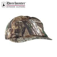 Deerhunter Chameleon 2.G Cap AP Camo