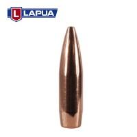 Lapua .224 Scenar 69grain Bullet Heads 4pl5011