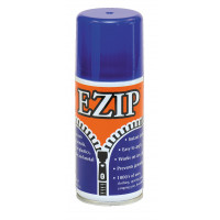 Napier E Zip