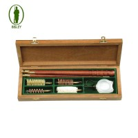 Buy Cleaning Kits Online At The Sportsman Gun Centre