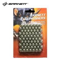 Barnett Slingshot Ammo
